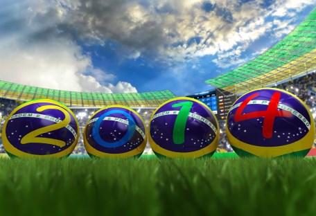 Pasaulio futbolo čempionato TV apžvalga